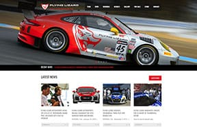 Car Racing Websites