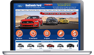 CRM Automobile Dealership